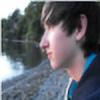 KaBanger's avatar