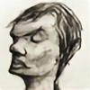 kabaniuch's avatar