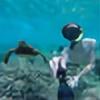 Kabar6HD's avatar