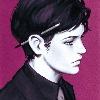 kabargin01's avatar