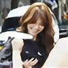 Kabaybe's avatar