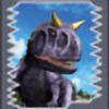 KabaZ-Garmadon's avatar