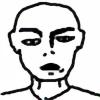 Kabazi1's avatar