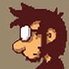 Kabazu's avatar
