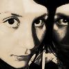 kabbi's avatar