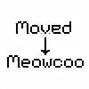 kabbicat's avatar