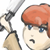 kabecao's avatar
