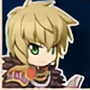 KaBedEX's avatar