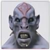 Kabeer's avatar