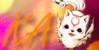 Kabegami-Art's avatar