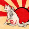KabegamiTheGreat's avatar