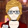 Kabelwurst's avatar