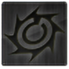 Kabelzaag's avatar