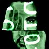 kabenaye's avatar