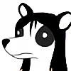 Kabetchett's avatar