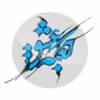 kabeyeshgh's avatar
