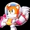 kabia9's avatar