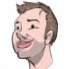 kabic's avatar