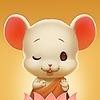 KABIGEE's avatar