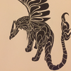Kabirdie's avatar