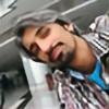 kabirtalib's avatar