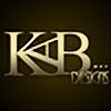 Kabise's avatar