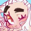 kabisuri's avatar