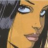 KabitoJak's avatar
