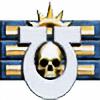 kablaamo's avatar