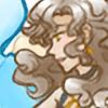 kabocha's avatar