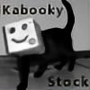 Kabooky-Stock's avatar