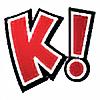 kaboom88's avatar