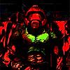 KaboomKrusader's avatar