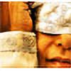 kaboomshaka's avatar