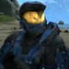 Kaboose54's avatar