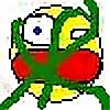 Kaboose92's avatar