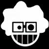 kabotage's avatar