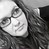 kabouu7's avatar