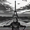 kabre's avatar