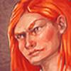 kabretoss's avatar