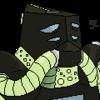 kabrox18's avatar