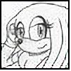 kabubble's avatar
