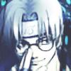 Kabukage's avatar