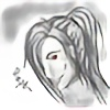 Kabuki-An's avatar