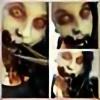 Kabuki-Bunny's avatar