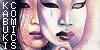 Kabuki-Comics's avatar