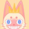 Kabuki-Pixel's avatar