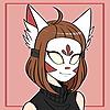 Kabuki-Toon's avatar