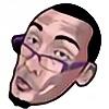 kabul78's avatar
