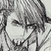 KaburagiKotetsu's avatar